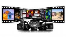 Видеообзоры и полезная информация