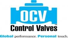 OCV Control