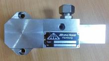 DKP 2,7 A6-X1